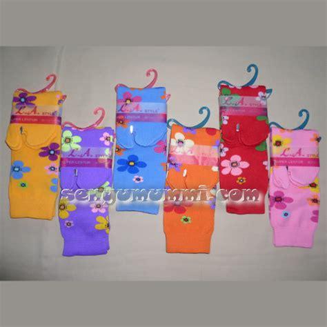 Kaos Kaki Bayi Tebal 3d Anti Slip 0 1th Anti Slip Motif kaos kaki bayi anti licin bj baby senyumummi