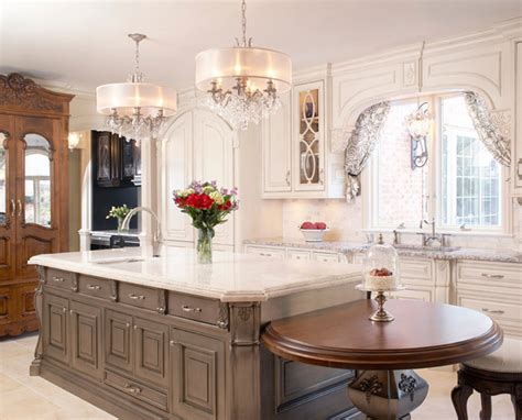 Chandeliers For Kitchen Kitchen Chandelier Lighting 9 Chandelier Lighting Types Kitchen Design Ideas