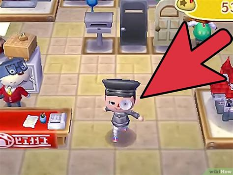 gracie hairstules new leaf style retro acnl