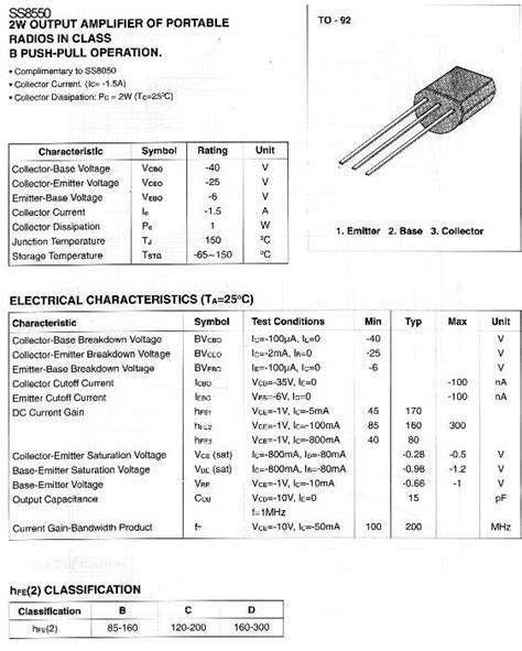 transistor e23 transistor e23 28 images bmw e21 e12 e28 e24 e23 e30 transistorz 252 ndung bosch 0227100111
