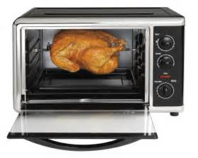 Over The Range Convection Toaster Oven Countertop Oven With Convection And Rotisserie 31100