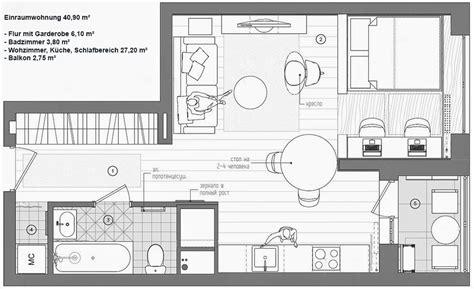 wohnung 65 m2 grundriss kleine wohnung modern und funktionell einrichten kleine
