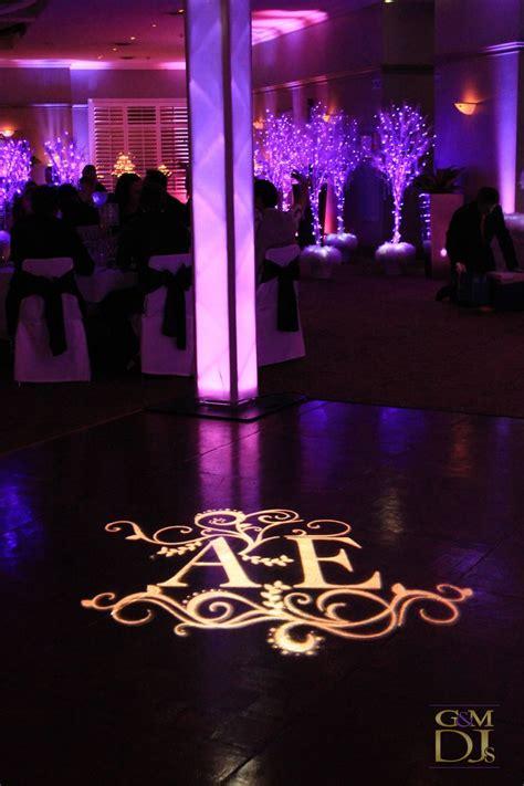 diy wedding reception lighting diy uplighting tips rent from https www rentmywedding