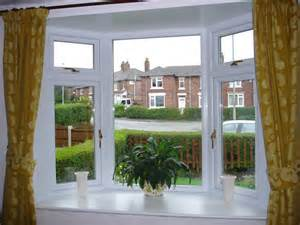 Bay Bow Windows Ecoseal Bay Amp Bow Windows In Stoke Staffordshire Cheshire
