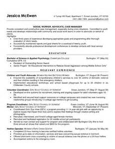 2017 resume for manager management usa health