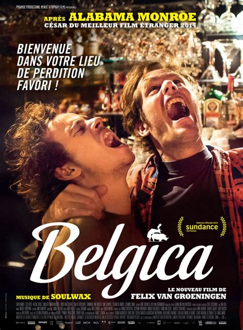 might 2016 full movie watch belgica 2016 full movie online