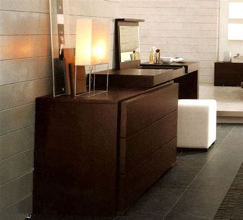 Bedroom Set With Vanity Dresser Modern Dresser Vanity Combo For My Bedroom Modern Glam Pinterest The O Jays Vanities