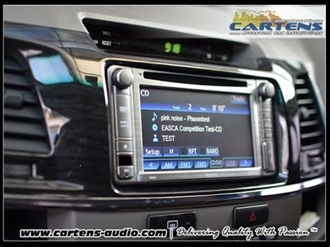 Rockford Loud Paket Audio Mobil audio mbel free dominations paket audio mobil way system