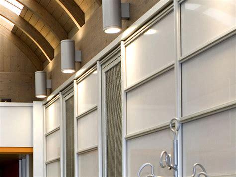 mobili per interni suddividere gli ambienti con pareti mobili per interni