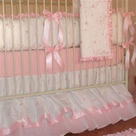 Ballerina Baby Bedding Crib Sets 179 Best Images About Alany S Ballerina Bedroom On Pinterest