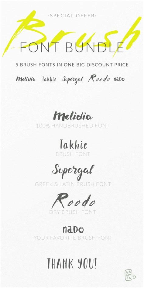 Wedding Font Pack by Best 25 Wedding Fonts Ideas On Wedding Fonts