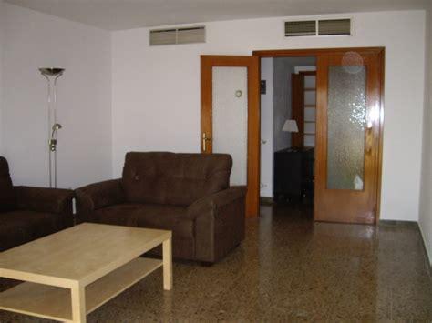 habitacion piso compartido habitaciones para estudiantes en piso compartido