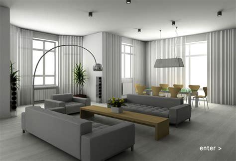 interior designer directory uk interior design directory for interior designers new