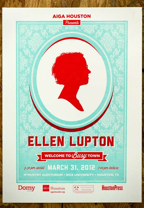 design is storytelling by ellen lupton graphic design is the spit and polish bu by ellen lupton