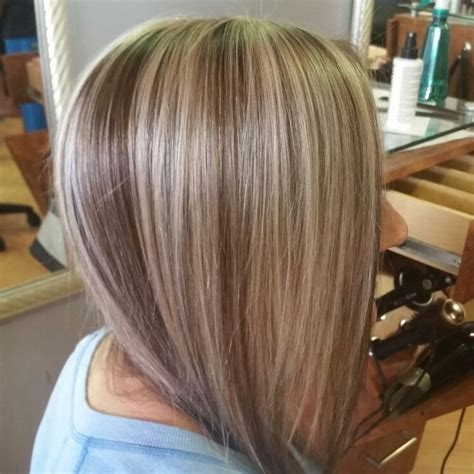 hi lo light hair colors best 25 low lights ideas only on pinterest balayage hair