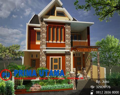 desain gambar secara online desain rumah secara online desain rumah mesra