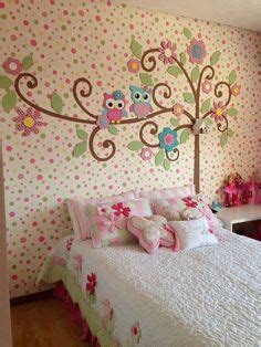 we in the bed like ooh 1000 images about decoracion on pinterest girl rooms