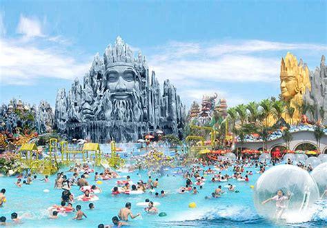 ho chi minh city tourism best of ho chi minh city top 10 tourist attractions in ho chi minh city tours