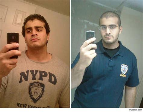 omar mateen identified as terrorist who killed 50 in orlando jihad 49 killed by muslim omar mateen visited