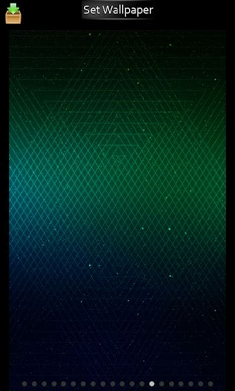 ios wallpaper hd for android ios 7 hd backgrounds wallpaper app for android