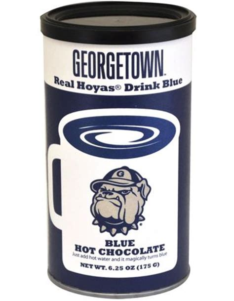 georgetown colors object moved