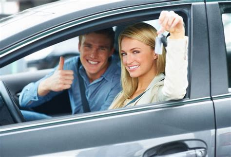 guaranteed car loans with low low income car loans low income bad credit auto loans
