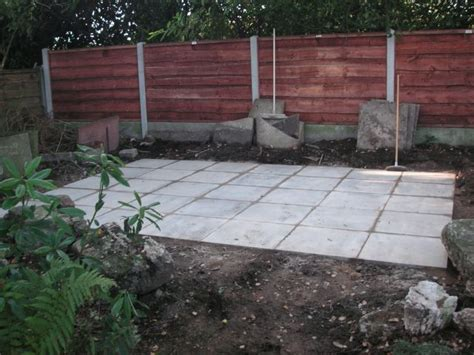 barn storage shed plans free large paving slabs for shed