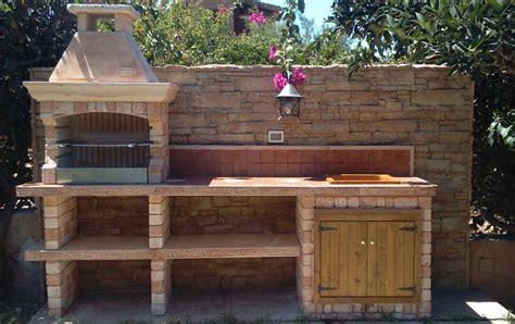 panchine in muratura miccich 232 architetture da giardino arredi da giardino