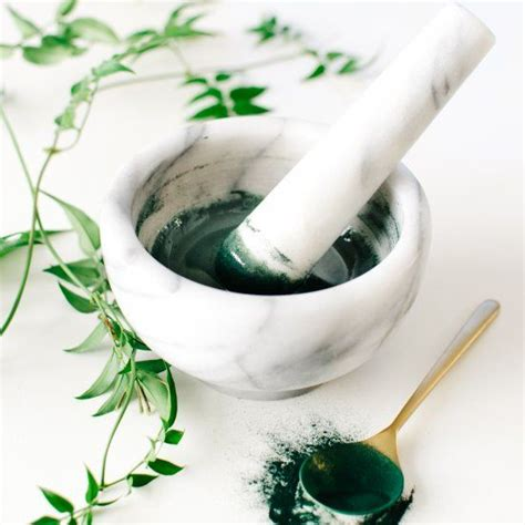 Masker Spirulina Neoalgae 33 best bath recipes images on bath recipes and diy