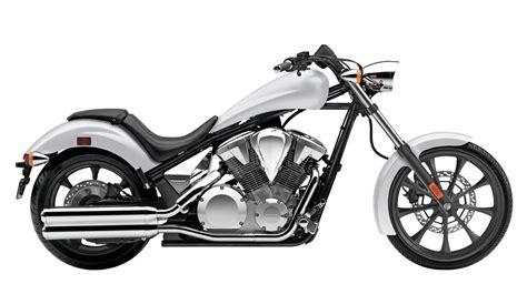 honda vtcx fury motorcycle recall fuel tank