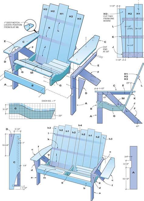 the family handyman media kit 1000 ideas about adirondack chair kits on adirondack chairs folding adirondack