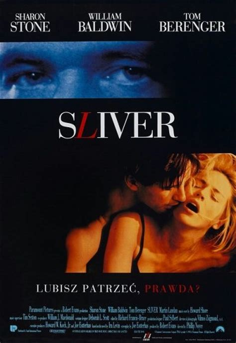 watch online alive 1993 full hd movie official trailer sliver 1993 in hindi full movie watch online free hindilinks4u to