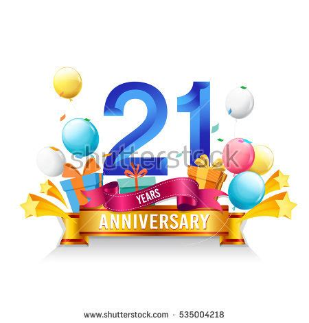 logo design for balloon celebrations by poisonvectors stock images royalty free images vectors shutterstock