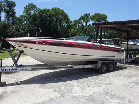 mirage boats quot mirage quot boat listings in fl