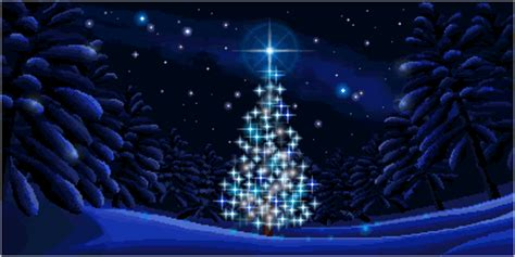 christmas tree wallpapers animated  merry christmas  wallpapers hd xmas  pictures
