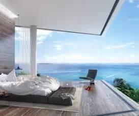 The Cliff House Dining Room luxury interior design ideas