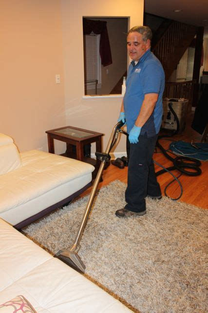 area rug cleaning tips easy tips for area rug care