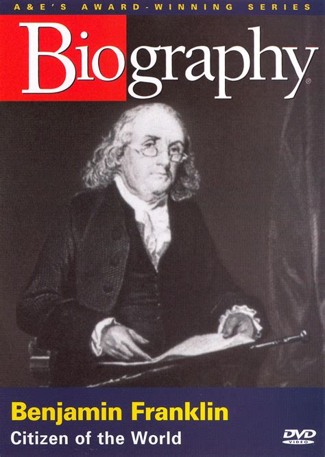 benjamin franklin biography online biography benjamin franklin citizen of the world