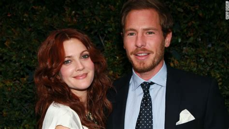 drew barrymore and will kopelman wedding drew barrymore engaged to will kopelman the marquee