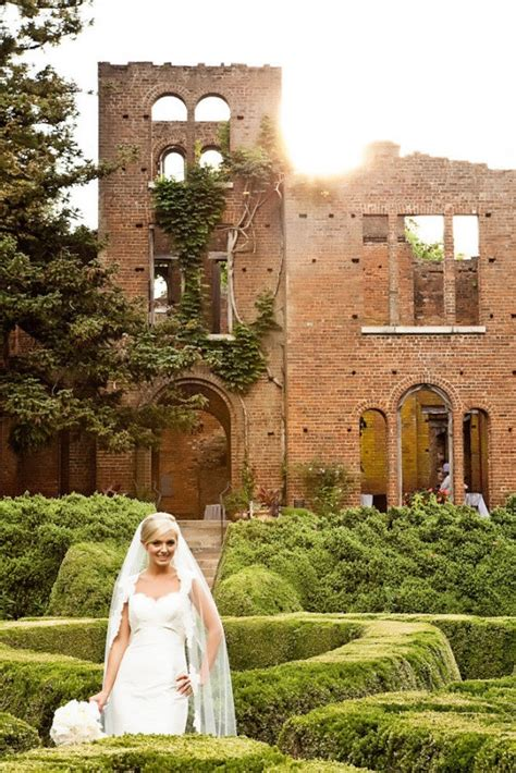 49 best images about fall wedding on resorts