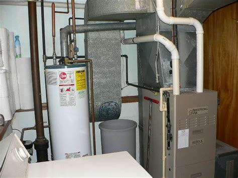 furnace room homes for sale by owner
