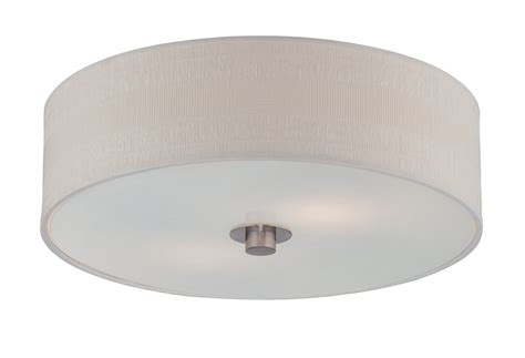 Install Light Fixture Ceiling Silver Ceiling Mount Light Fixture Installing Ceiling Mount Hommum