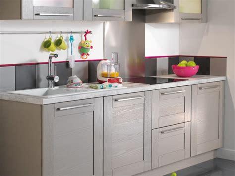 meuble cuisine conforama 467 cuisine ottawa par conforama with crdence cuisine