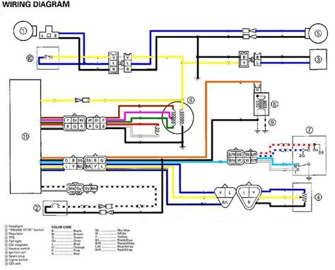 wiring diagram best baja designs wiring diagram