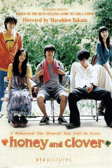 anime comedy live my top 10 live adaptations based on