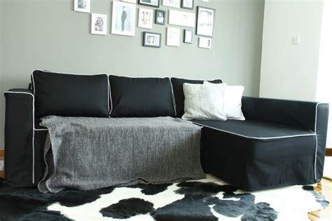 sofa bed like ikea manstad top 6 ikea sofa beds review comfort works design