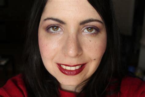 Lipstik Unique lipsticks for fall 2015 nouvelle femme