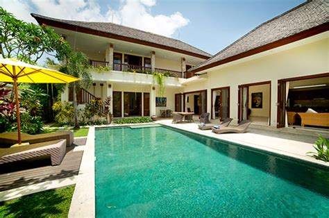 4 bedroom villas in bali 4 bedroom villas in bali