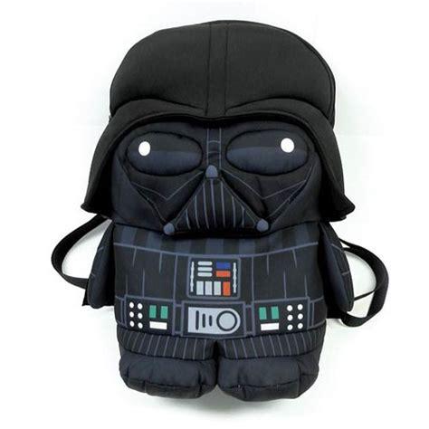 star wars backpack wars darth vader backpack pal comic images