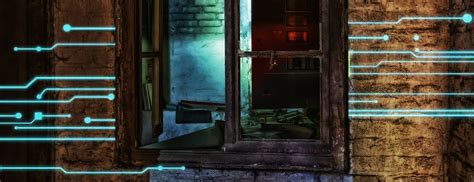 Best Room Escape by Room Escape Adventures Worldwide Escape Room